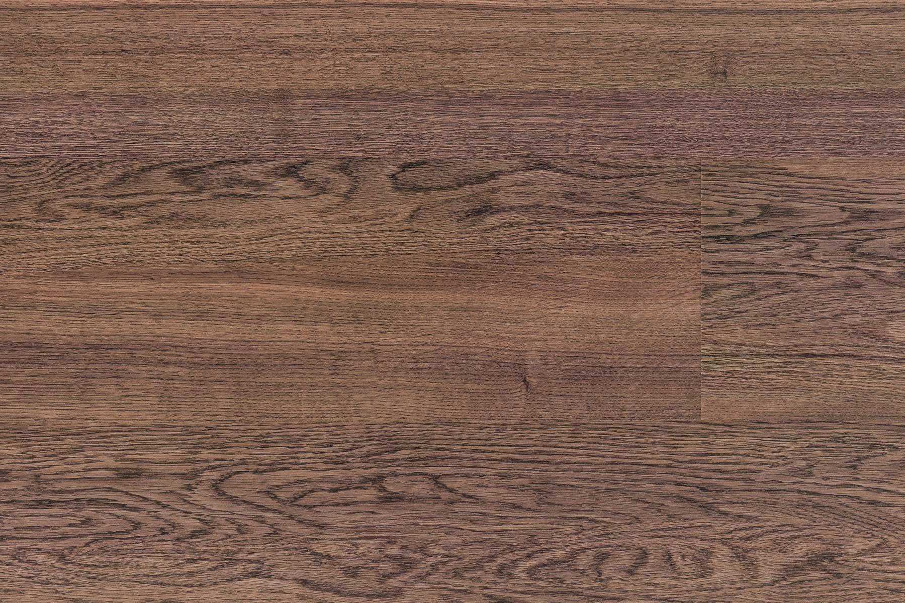 Pc cork ta tesoro woods for Cork flooring wood grain look