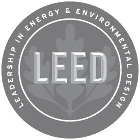 leed_logo