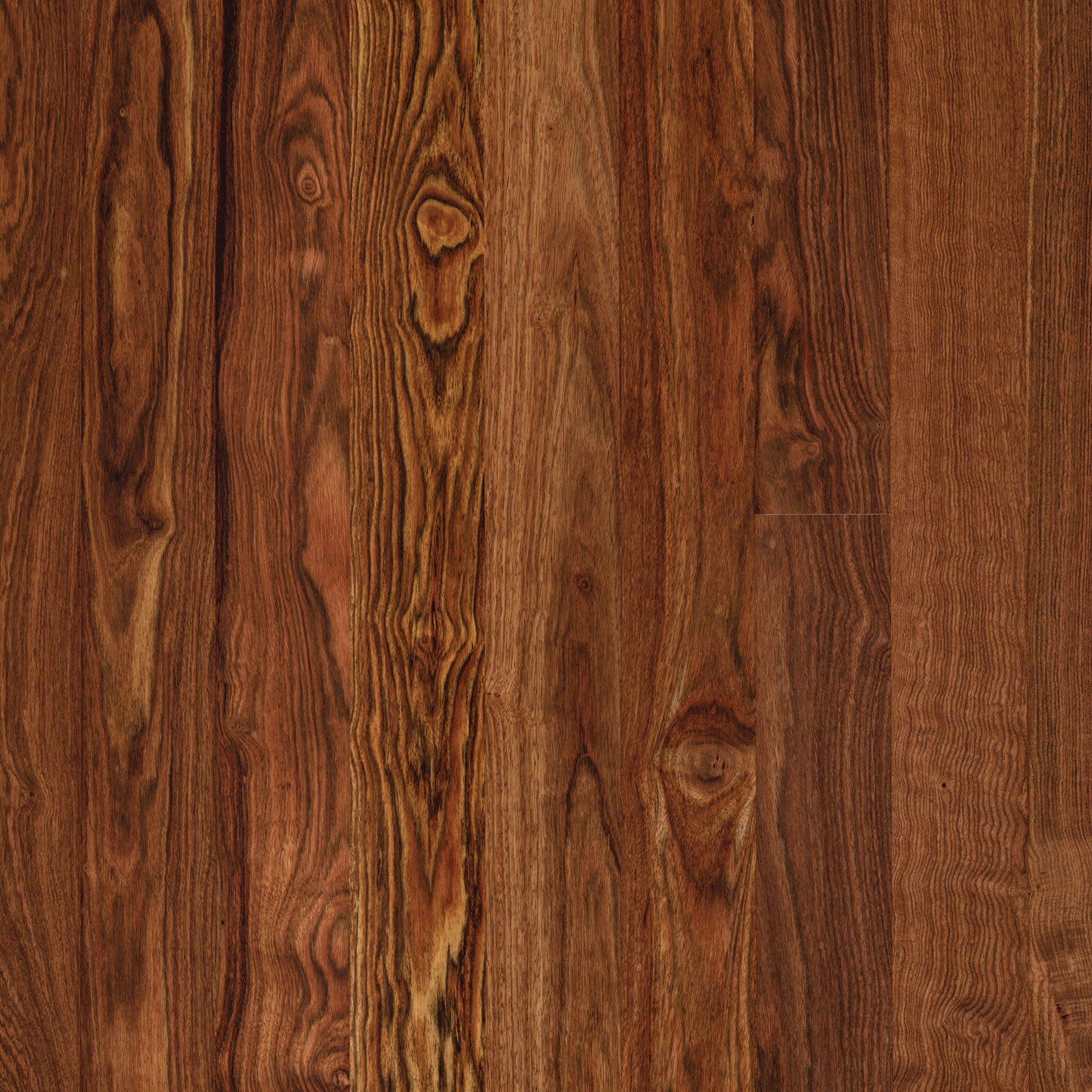Great Southern Woods Caribbean, Rosewood Laminate Flooring Home Depot