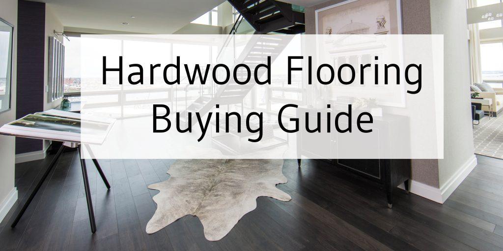 Guide to buying hardwood flooring wood floor site.